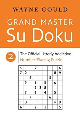 Grand Master Sudoku 2