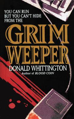 Grim Weeper