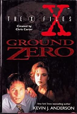 Ground Zero 9780061052231