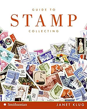Guide to Stamp Collecting 9780061341397