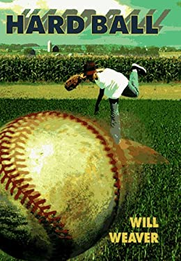 Hard Ball: A Billy Baggs Novel