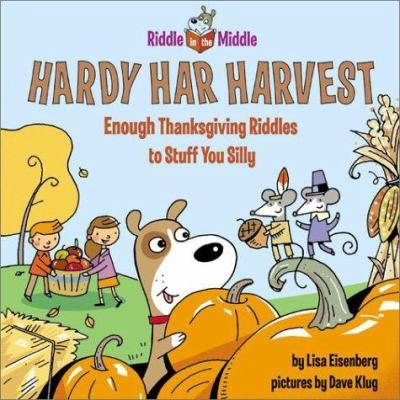 Hardy Har Harvest