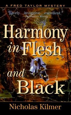 Harmony in Flesh and Black