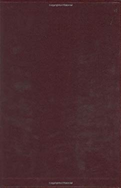HarperCollins Study Bible-NRSV-Student 9780060655266