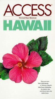 Hawaii Access