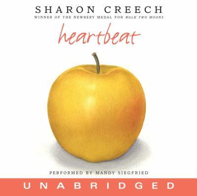 Heartbeat CD: Heartbeat CD