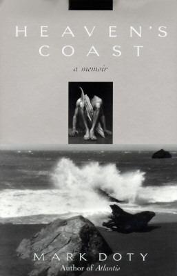 Heaven's Coast: A Memoir 9780060172107