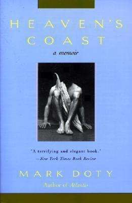 Heaven's Coast: Memoir, a