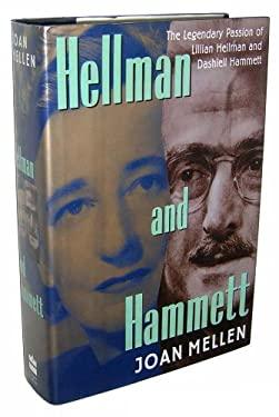 Hellman and Hammett