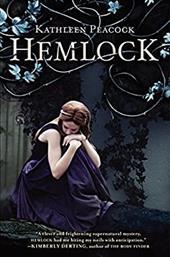 Hemlock 16354556