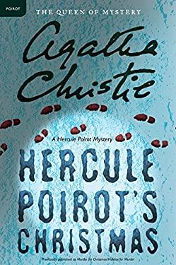Hercule Poirot's Christmas 9780062074010