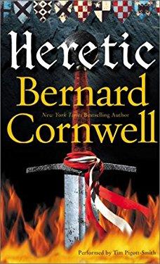 Heretic: Heretic
