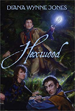 Hexwood