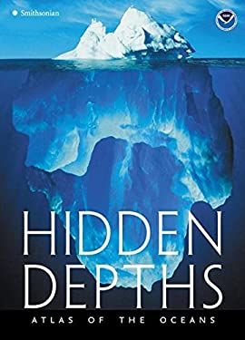 Hidden Depths: Atlas of the Oceans