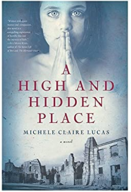 High and Hidden Place Intl