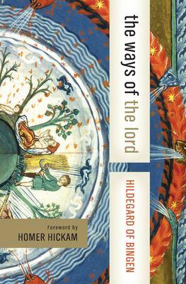 Hildegard of Bingen: Selections from Her Writings