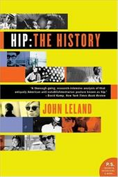 Hip: The History 173045