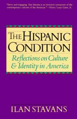 Hispanic Condition