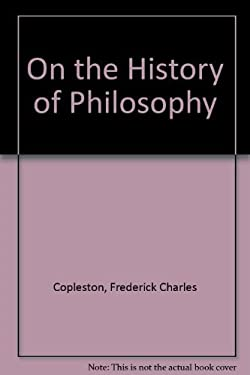 History of Philosphy