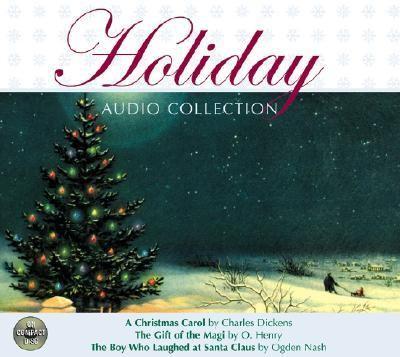Holiday Collection CD: Holiday Collection CD