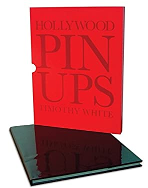 Hollywood Pinups