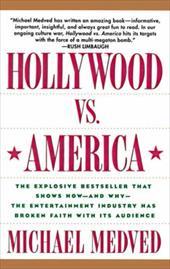 Hollywood vs. America