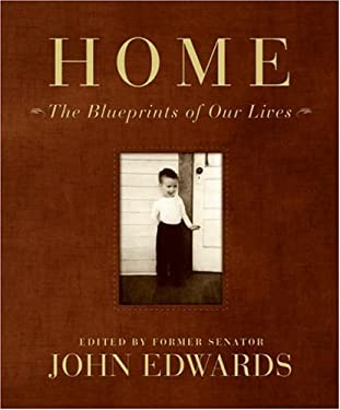 Home: The Blueprints of Our Lives