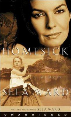 Homesick: Homesick 9780060522308