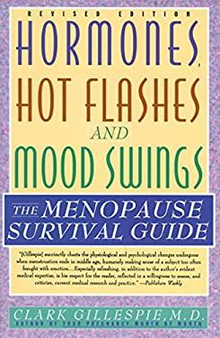 Hormones Hot Flashes