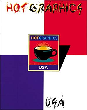Hot Graphics USA