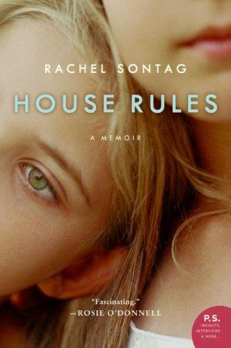 House Rules: A Memoir