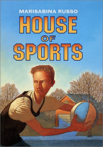 House of Sports