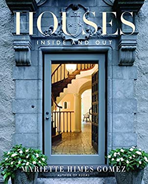 Houses: Inside and Out 9780061124228