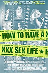 How to Have a XXX Sex Life: The Ultimate Vivid Guide 176061