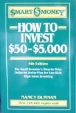 How to Invest $50-$5000