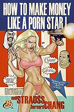 How to book a pornstar
