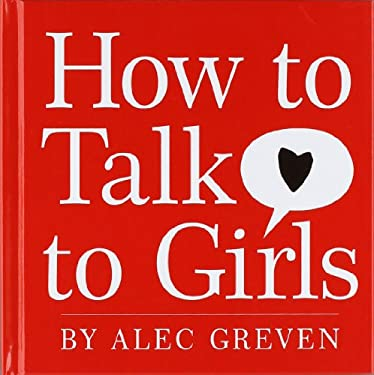 How to Talk to Girls 9780061709999