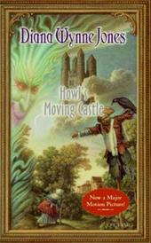 Howl's Moving Castle 225234