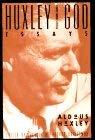 Huxley and God: Essays