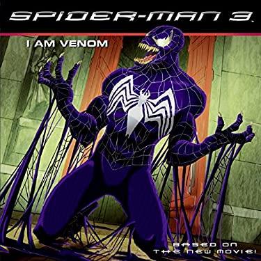 I Am Venom