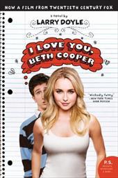 I Love You, Beth Cooper 211284