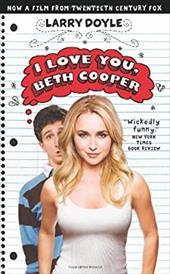 I Love You, Beth Cooper 211738