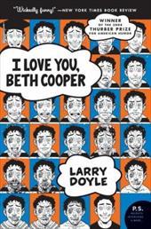 I Love You, Beth Cooper 198254