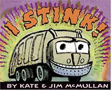 I Stink! 9780064438360