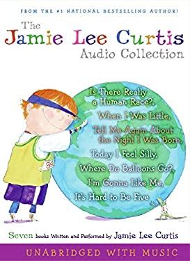 I'm Gonna Like Me: Letting Off a Little Self-Esteem