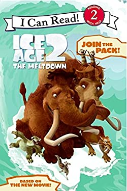 Ice Age 2: The Meltdown: Join the Pack!