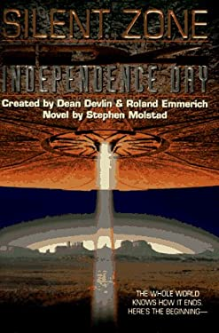 Id4 Independence Day: The Prequel