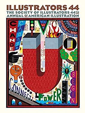 Illustrators 44