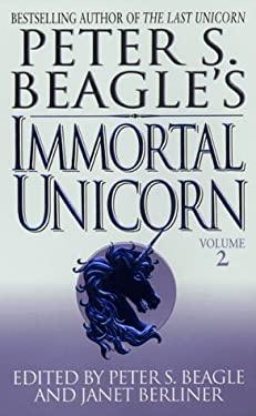 Immortal Unicorn