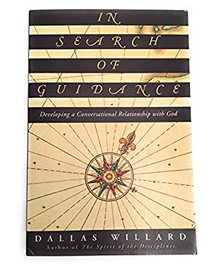 In Search of Guidance